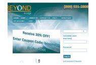 Beyondecigs Coupon Codes January 2019