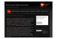 Bgvideolessonstore Coupon Codes February 2019