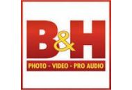 B&h Photo Coupon Codes September 2018