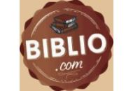 Biblio Coupon Codes November 2019