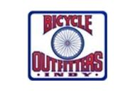 Bicycle Out Fitters Indy Coupon Codes March 2021