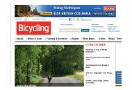 Bicycling Coupon Codes September 2018
