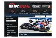 Bigbadpowersports Coupon Codes May 2021