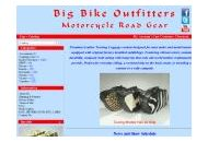 Bigbikeoutfitters Coupon Codes October 2018