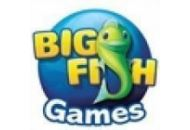 Big Fish Games Coupon Codes June 2019