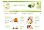 Biggreenapple Coupon Codes September 2021