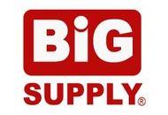 Bigsupply Coupon Codes June 2021