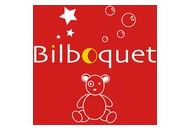 Bilboquet Kites Coupon Codes November 2018