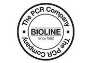 Bioline Coupon Codes September 2018
