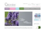 Bionee Coupon Codes September 2018