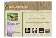 Birdlodges Coupon Codes July 2021