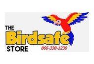 Birdsafestore Coupon Codes May 2021