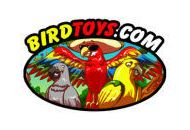 Birdtoys Coupon Codes April 2020