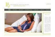 Birthingown Coupon Codes July 2021