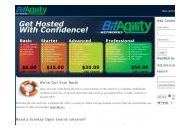 Bitagility Coupon Codes September 2021