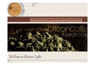 Bitcoincoffee Coupon Codes July 2021