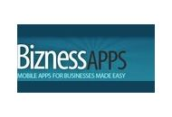 Biznessapps Coupon Codes January 2019