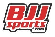 Bjjsports Coupon Codes April 2020
