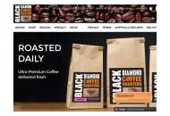 Blackdiamondroasters Coupon Codes January 2019