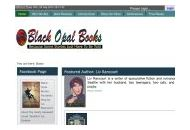 Blackopalbooks Coupon Codes April 2021