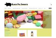 Blackpigsweets Coupon Codes June 2020