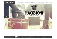 Blackstoneshoes Coupon Codes July 2020