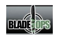 Bladeops Coupon Codes October 2018
