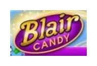 Blair Candy Company Coupon Codes December 2020