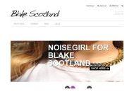 Blakescotland Coupon Codes July 2020