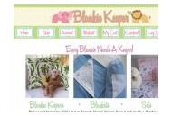 Blankiekeeper Coupon Codes November 2020