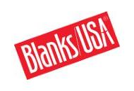 Blanksusa Coupon Codes July 2020
