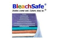 Bleachsafe Coupon Codes November 2020