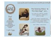 Blessednest Coupon Codes July 2021
