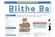 Blithebaby Coupon Codes July 2019