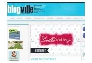 Blogvilleconference Coupon Codes December 2020