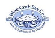 Blue Crab Bay Co. Coupon Codes October 2018