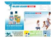 Bluelizard Coupon Codes February 2019