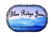 Blueridgejams Coupon Codes January 2019