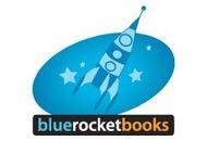 Bluerocketbooks Coupon Codes July 2021