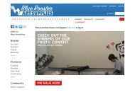 Blueroosterartsupplies Coupon Codes May 2019