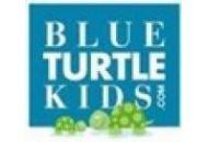Blueturtlekids Coupon Codes July 2018