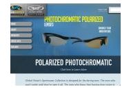Bluewaterpolarized Coupon Codes August 2019