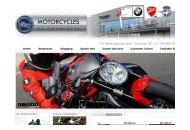 Bmw-ducati Coupon Codes March 2019