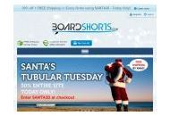 Boardshorts Coupon Codes March 2019