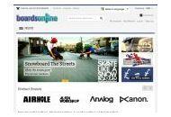 Boardsonline Uk Coupon Codes June 2021