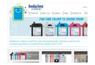 Bodaciouscases Coupon Codes July 2018
