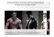 Body-engineers Coupon Codes July 2021
