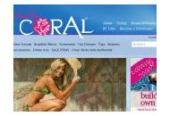 Bodycoral Coupon Codes September 2021