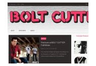 Boltcutternyc Coupon Codes January 2019