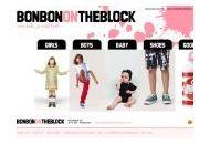 Bonbonontheblock Coupon Codes September 2018